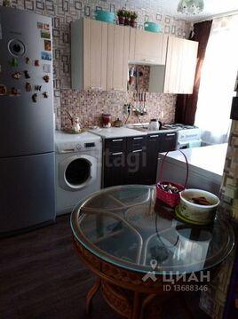 Продажа квартиры, Комсомольск-на-Амуре, Ул. Береговая - Фото 1
