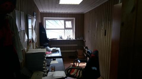 Офисное на продажу, Владимир, Мира ул. - Фото 5