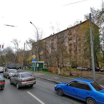 Продажа квартиры, м. Марксистская, Ул. Рогожский Вал - Фото 5