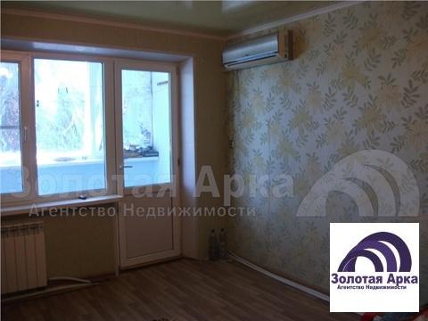 Продажа квартиры, Ахтырский, Абинский район, Ул. Украинская - Фото 5