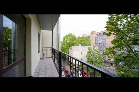 Продажа квартиры, Купить квартиру Рига, Латвия по недорогой цене, ID объекта - 313136811 - Фото 1