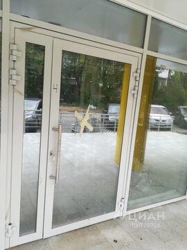 Продажа офиса, Смоленск, Гагарина б-р. - Фото 2