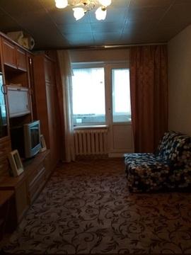 Продается 1-комнатная квартира г. Жуковский, ул. Лацкова, д.4 к2 - Фото 3
