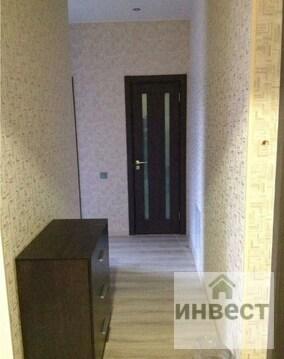 Продаётся 2-х комнатная квартира, Наро-Фоминский р-он, г. Апрелевка , - Фото 4