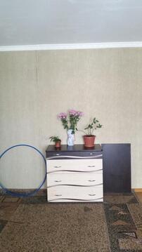 Продажа квартиры, Чита, Микрорайон Северный - Фото 3