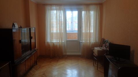 Сдается 2-я квартира в городе Королев на ул. Сакко и Ванцетти, д.16 - Фото 1