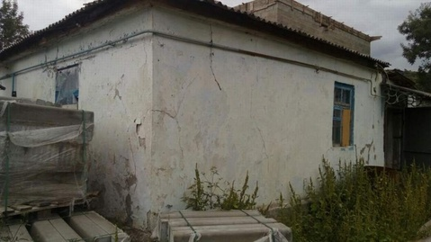 Продажа участка, Гайдук - Фото 4