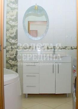 Продается 1 - комнатная квартира. Белгород, Юности б-р - Фото 3