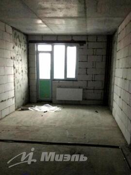 Продажа квартиры, Старая Купавна, Ногинский район, Октябрьская улица - Фото 4