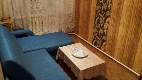 Продажа квартиры, Обнинск, Ул. Железнодорожная - Фото 5