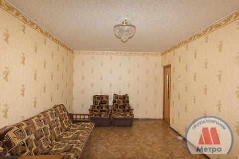 Квартира, пр-кт. Ленинградский, д.76/26 - Фото 4