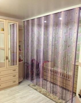 Продается 1-комнатная квартира п.Новосиньково д.37 - Фото 4