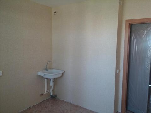Продам 2-комн проспект Мира дом 5, площадью 57,3 кв.м, на 10 этаже, - Фото 1