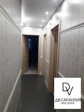 Продажа квартиры, Комсомольск-на-Амуре, Ул. Пионерская - Фото 2