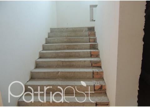 Трехэтажный кирпичный дом 292 кв.м Белые Столбы - Фото 3