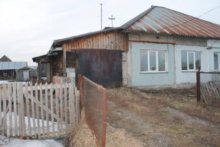 Продажа дома, Новокузнецк, Ул. Весенняя - Фото 3