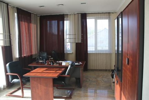 Продается торгово-офисное здание на ул. Воронина - Фото 4