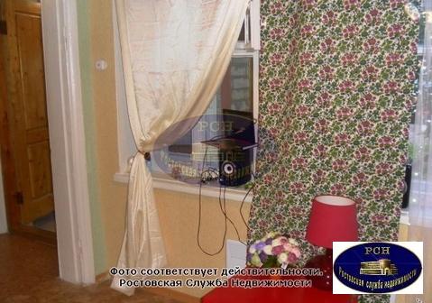 Продается двухкомнатная квартира в хорошем состоянии - Фото 3