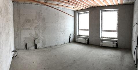 Таунхаус 160м2 в новом квартале ЖК Мечта - Фото 5