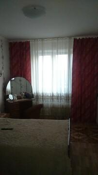 3-х комнатная квартира в новом доме! - Фото 1