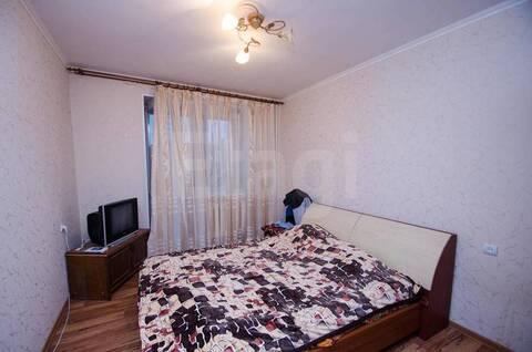 Продам 2-комн. кв. 73.57 кв.м. Белгород, Щорса - Фото 2