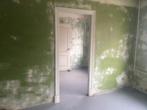 Офисное помещение с отдельным входом в Волжском - Фото 2