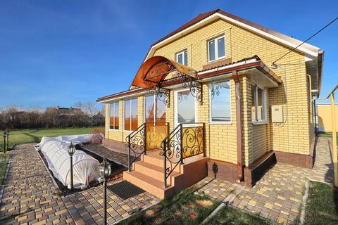 Объявление №59737697: Продажа дома. Песковатка