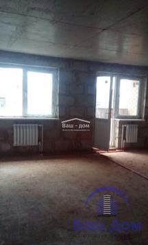 1 комнатная квартира в Александровке в новом доме, ост. Кафе Премьера. - Фото 1