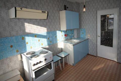 Квартира 4 комнаты - Фото 5
