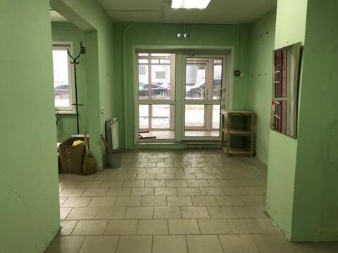 Улица Строителей 26/Ковров/Продажа/Офисное помещение/5 комнат - Фото 1