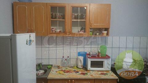 Аренда квартиры, Тобольск, 9-й микрорайон - Фото 2