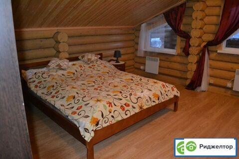 Коттедж/частный гостевой дом N 7048 на 15 человек - Фото 5