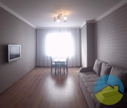 Комната на длительный срок - Фото 3