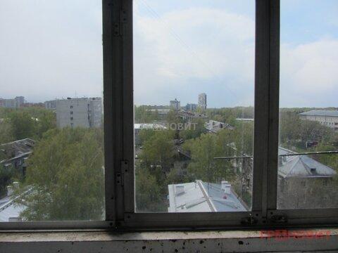 Продажа квартиры, Новосибирск, Ул. Жуковского - Фото 2