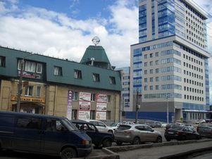 Продажа офиса, Киров, Ул. Профсоюзная - Фото 2