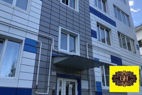 Аренда квартиры, Калуга, Михалевский пер. - Фото 4