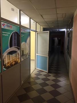 Объявление №55569021: Продажа помещения. Александров, Сведлова, 3,