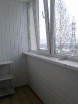 1-ком кв.Горелово ул. Коммунаров 124 - Фото 2