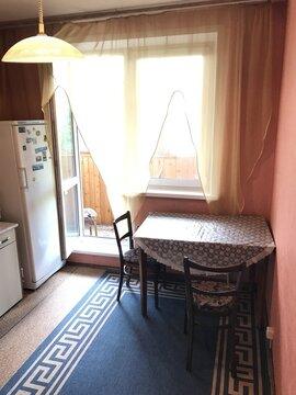 Сдам квартиру на Ленина 10 - Фото 5