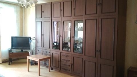 Сдам в аренду двухкомнатную квартиру на длительный срок хорошим людям - Фото 3