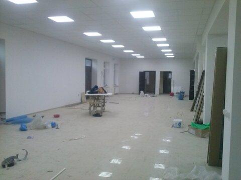 Сдается торговое помещение площадью 600 кв.м. - Фото 3