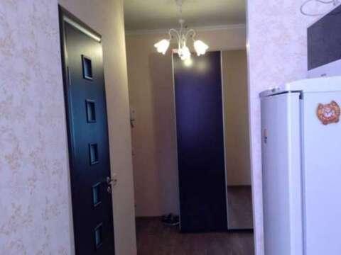 Аренда квартиры, Минусинск, Ул. Абаканская - Фото 3