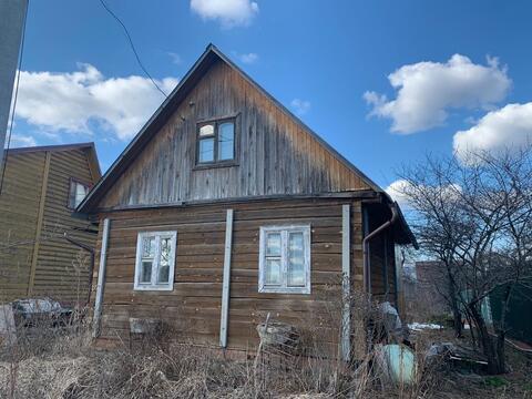 Дача в центре Климовска - Фото 4