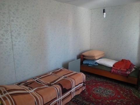 Сдам комнату в Фирсановке - Фото 1