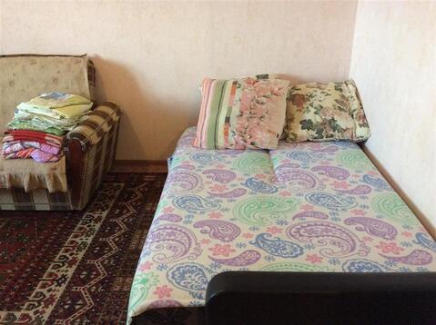 Улица Лутова 16; 3-комнатная квартира стоимостью 25000 в месяц город . - Фото 2