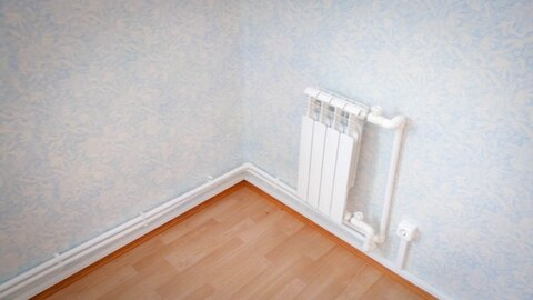 Продам 2-х комнатную квартиру по ул.Фрунзе, д.9, корп.3 в г. Кимры - Фото 5