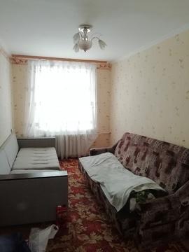 2-х комнатная квартира в деревне Сытьково - Фото 3