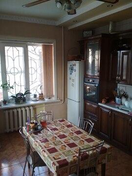 Продажа частного дома в микрорайоне Подгорное - Фото 4