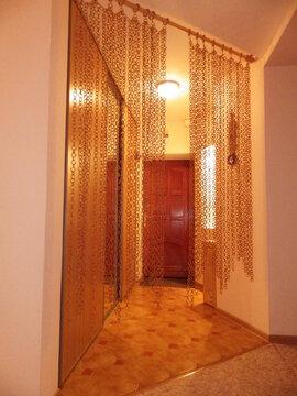 Продается 2к квартира с кухней-столовой по улице Гагарина, д. 131а - Фото 4
