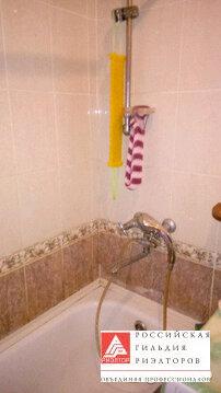 Квартира, ул. Савушкина, д.26 - Фото 3